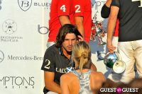 Final Week Of The Mercedes -Benz Polo Challenge #37