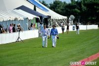 Final Week Of The Mercedes -Benz Polo Challenge #55