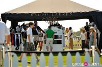 Final Week Of The Mercedes -Benz Polo Challenge #57