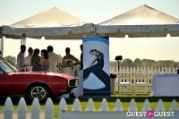 Final Week Of The Mercedes -Benz Polo Challenge #58