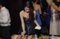 Julia Allison & Randi Zuckerberg's Bicoastal Birthday Bash! #108