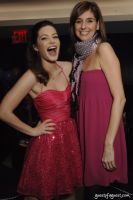 Julia Allison & Randi Zuckerberg's Bicoastal Birthday Bash! #110