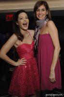 Julia Allison & Randi Zuckerberg's Bicoastal Birthday Bash! #110