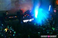 Steve Aoki at Orpheum! #26