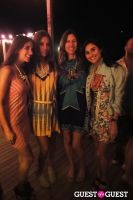 Endless Summer Party -Rachelle's Photos #22
