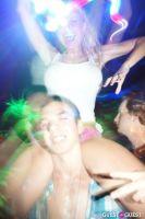 Steve Aoki at Orpheum #16