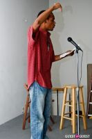 Beltway Poetry Slam #10