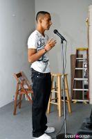 Beltway Poetry Slam #14