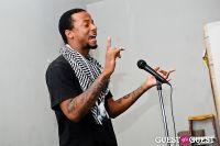 Beltway Poetry Slam #15