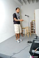 Beltway Poetry Slam #16