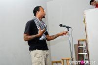 Beltway Poetry Slam #17