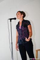 Beltway Poetry Slam #51