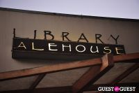 Library Alehouse And What A Pair Present Beer Pairing 101 #49