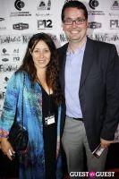 NFMLA Film Premieres Event #11