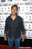 NFMLA Film Premieres Event #48