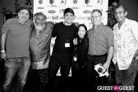 NFMLA Film Premieres Event #51