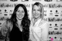 NFMLA Film Premieres Event #57