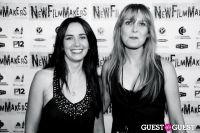NFMLA Film Premieres Event #60