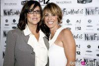 NFMLA Film Premieres Event #61