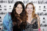 NFMLA Film Premieres Event #62