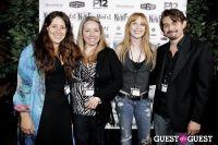 NFMLA Film Premieres Event #64