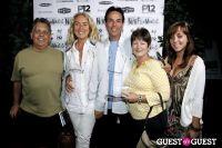 NFMLA Film Premieres Event #74