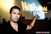 NFMLA Film Premieres Event #79