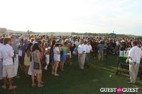 Bridgehampton Polo: Week 6 #10