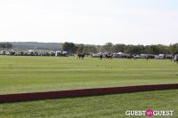 Bridgehampton Polo: Week 6 #22