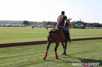 Bridgehampton Polo: Week 6 #24