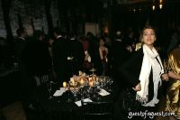 The Tribeca Ball  #41