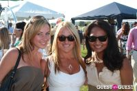 Bridgehampton Polo: Week 6 #27