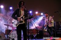 Class Tradeshow: Opening Night Party With Delta Spirit #9