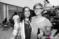 Class Tradeshow: Opening Night Party With Delta Spirit #67