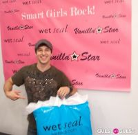 Vanilla Star and Wet Seal Blow Out #7