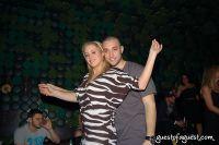 Dj Reach Spins at Greenhouse Tuesdays #7