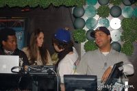 Dj Reach Spins at Greenhouse Tuesdays #8
