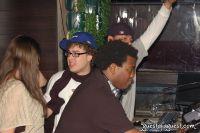 Dj Reach Spins at Greenhouse Tuesdays #9