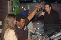 Dj Reach Spins at Greenhouse Tuesdays #10