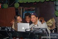 Dj Reach Spins at Greenhouse Tuesdays #13
