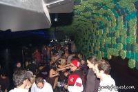Dj Reach Spins at Greenhouse Tuesdays #14