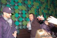 Dj Reach Spins at Greenhouse Tuesdays #22
