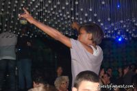 Dj Reach Spins at Greenhouse Tuesdays #23