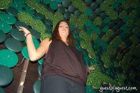 Dj Reach Spins at Greenhouse Tuesdays #38