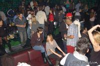 Dj Reach Spins at Greenhouse Tuesdays #57
