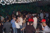 Dj Reach Spins at Greenhouse Tuesdays #58