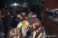 Dj Reach Spins at Greenhouse Tuesdays #65