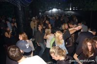Dj Reach Spins at Greenhouse Tuesdays #66