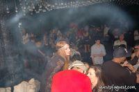 Dj Reach Spins at Greenhouse Tuesdays #75