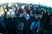 FYF Fest 2010 #9